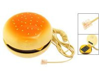 Hamburger Telefon