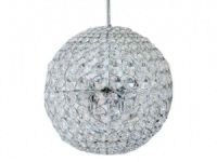 Lampe Big Diamond